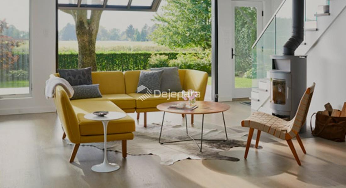 Club Chairs for Sofa