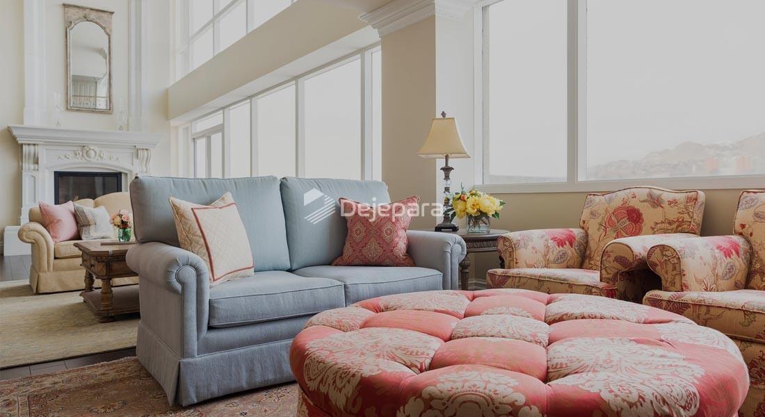 Pelapis Furniture