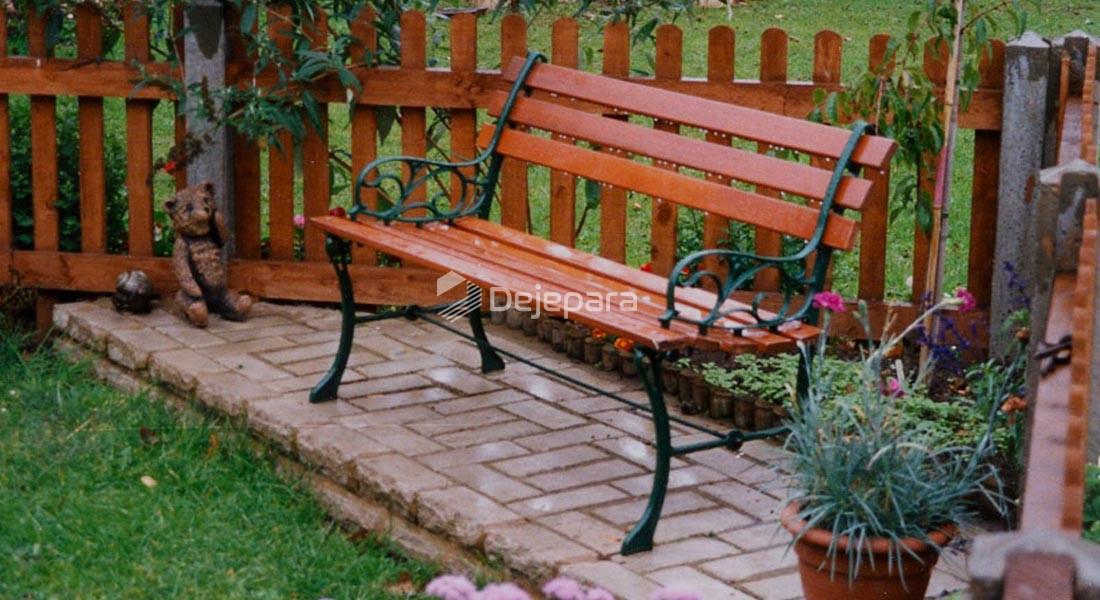 Furniture Taman