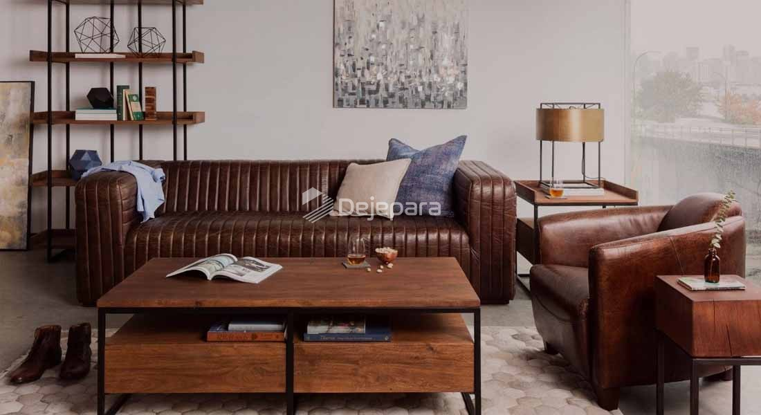 Consider the Price furniture