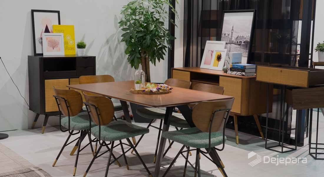 7 Things You Should Know before Choose a Furniture Manufacturer