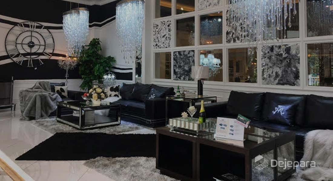 Mengapa Anda Harus Berinvestasi di Furniture Premium