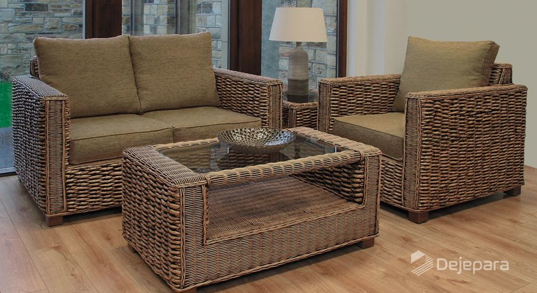 Find the Perfect Furniture Manufacturer for Indoor Environment