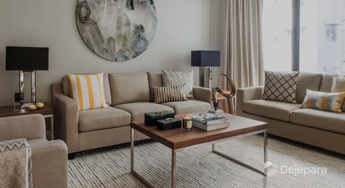 Hal yang Harus Diperhatikan Saat Memilih Furniture Premium