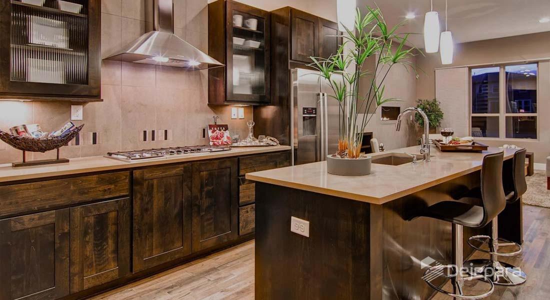 Inilah Produsen Furniture Kayu Terbaik yang Dapat Anda Pilih!