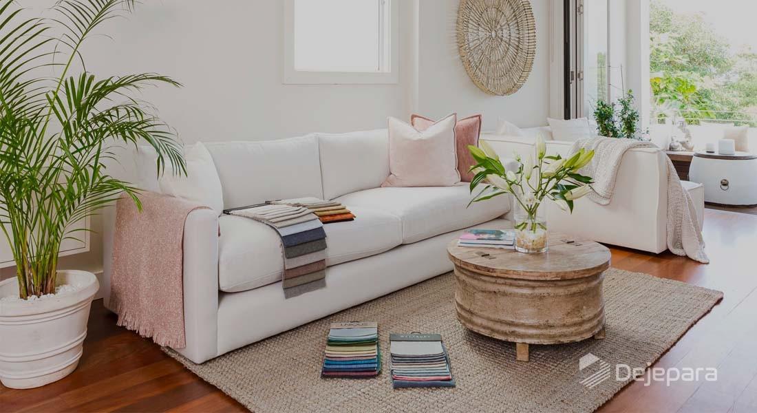Temukan Produsen Furniture Indoor Sempurna untuk Ruangan Anda