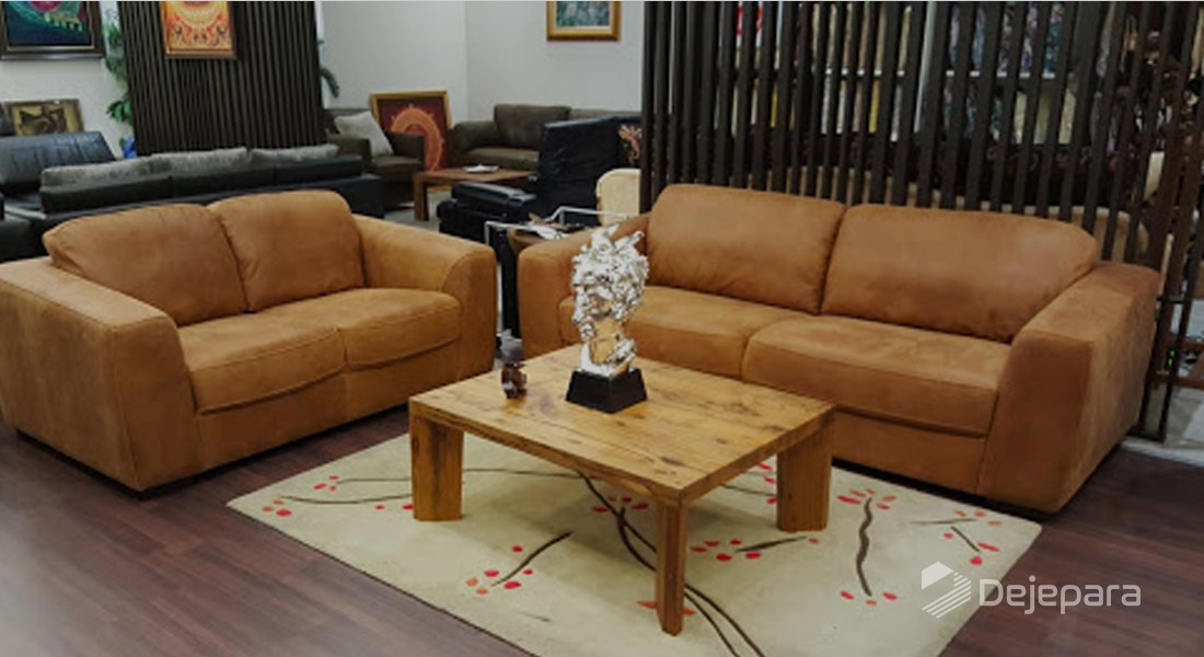 Why You Should Invest in Premium Furniture